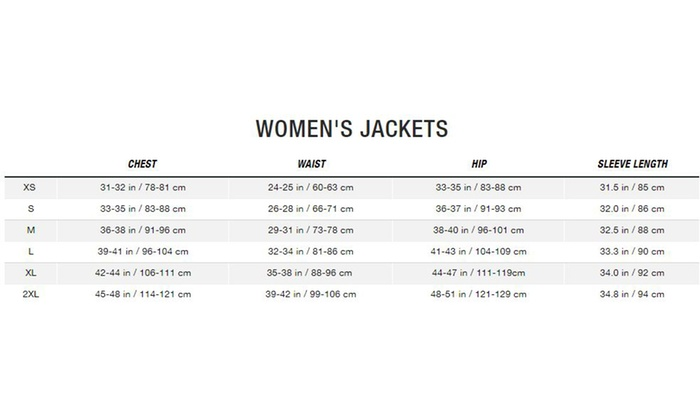 88251d007 Up To 32% Off on The North Face Women's Jacket | Groupon Goods