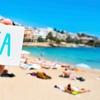 ✈ Ibiza : 4 ou 7 nuits 4* avec vol aller-retour et location de voiture