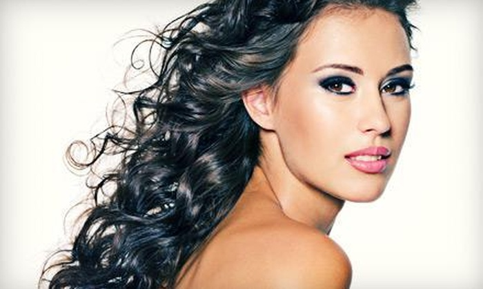 Moree Hair  Extensions - Northwood - Tara: $5 Buys You a Coupon for $500 Off Single Loc Hair Extensions at Moree Hair  Extensions