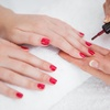 $6 Off Spa Manicure