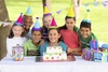 Up to 62% Off children's birthday parties at A-1 Sports and Wellness Center