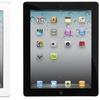 "Apple iPad 2 16GB WiFi Tablet with 9.7"" Display (Refurbished A-Grade)"