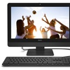 "Dell Inspiron 20"" All-in-One Desktop PC and Keyboard Bundle"