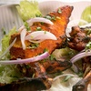 40% Off Indian Cuisine at Apna Dhaba