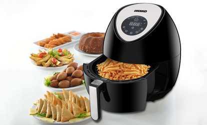 Home Appliances Deals Amp Coupons Groupon