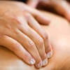 51% Off Craniosacral Therapy and Massage