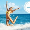 Six Sessions: Laser Hair Removal