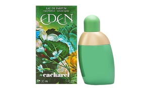EDP Eden Cacharel 30ml