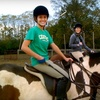 54% Off Group Polo Lesson at Bluegrass Polo Club