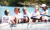 Kingston Rowing Club - Kingston: $60 for a Learn to Row Program at Kingston Rowing Club ($150 Value)