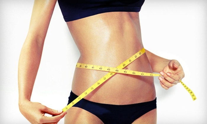 New Beginnings Body Sculpting - Sewickley: Four-Treatment I-Lipo Package or Two or Three I-Lipo Treatments at New Beginnings Body Sculpting in Sewickley (Up to 75% Off)