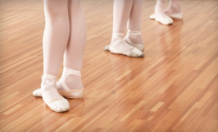 Barbara Moore Academy of Dance: Adult Lyrical on Mondays at 9:00-9:45 PM  - Barbara Moore Academy of Dance in Calgary