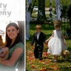 64% Off at Virtuosity Photography
