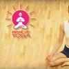 51% Off at Wake Up Yoga