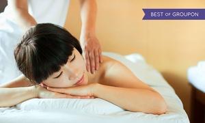 Thaimassage Cha-Am: 1x oder 2x 60 Min. traditionelle Thai-Massage bei Thaimassage Cha-Am (bis zu 54% sparen*)