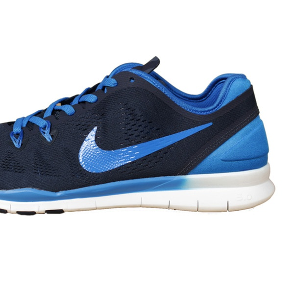 super popular 16f07 0d769 Nike Free Shoes for Women and Men   Groupon Goods