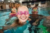 Up to 81% Off Passes at YMCA of East Tennessee