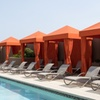 $75 Off Spa at The Spa at Four Seasons Hotel Silicon Valley