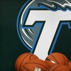 Tulane Green Wave Basketball – Up to 72% Off Doubleheader