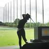 千葉県/佐倉市・神宮外苑 計2店舗 ≪ゴルフクラブ&ゴルフスイング診断 DVD付≫