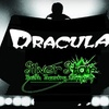 """Silver Star Youth Theater - Nimishillen: $5 for Two Tickets to the Silver Star Youth Theater's Production of """"Dracula: Curse of the Dark Count"""" at Molly Stark Park ($10 Value)"""
