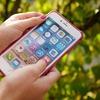 Up to 26% Off Mobile Screen Repair