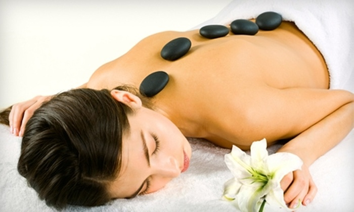 Bucks County Wellness Centre and Skin Envy Spa - New Britain: $99 for Services at Bucks County Wellness Centre and Skin Envy Spa in New Britain