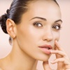 64% Off Post-Summer Skincare Package