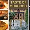 Half Off at Taste of Morocco