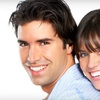 78% Off BleachBright Teeth Whitening