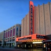 Up to 52% Off Movies at Alameda Theatre