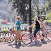 Half Off Bike Tour for Two
