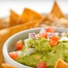 $7 for Mexican Fare at La Botana Mexican Restaurant in Winston-Salem