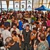 Up to 56% Off Rum-Tasting Event