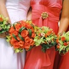 The Carolina Weddings Show – Up to 75% Off Four Tickets