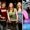 Up to 62% Off Bowling at Broken Arrow