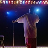 """""""The Dirty Joke Show"""" – Up to 55% Off One Ticket"""