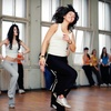 Up to 73% Off Fitness Classes in New Rochelle