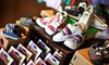 The Greener Good - Fort Worth: $10 for $20 Worth of Eco-Friendly Products at The Greener Good