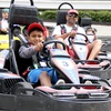 Up to 45% Off Fun-Park Outings at Funworks Modesto