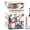 Balenciaga Florabotanica Eau de Parfum for Women (1.7 Fl. Oz.)