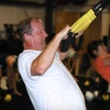 Up to 90% Off Boot Camp at Tyler English Fitness