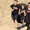 56% Off from American Hot Shots Extreme Run