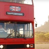 Half Off Tour from Real London Bus Company