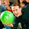 Up to 66% Off Bowling & More at Bellair Lanes