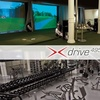 71% Off Golf and Fitness Package