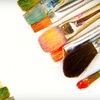 73% Off Youth Art Classes at Art Land Inc.