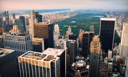 Deals 4 Tours - Deals 4 Tours in NY