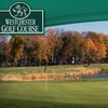 Up to Half Off at Westchester Golf Course