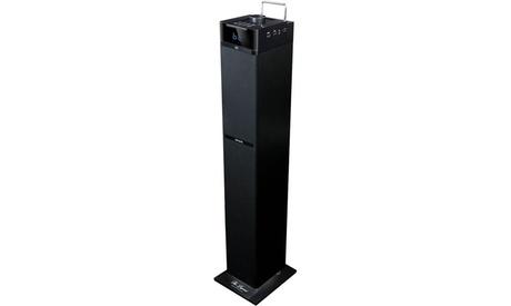 Torre de sonido Aiwa TS-990CD